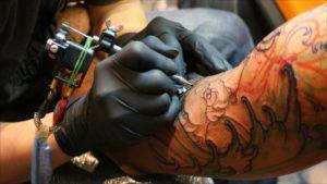 tattooiest
