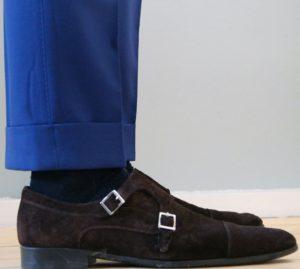 trouser-pants