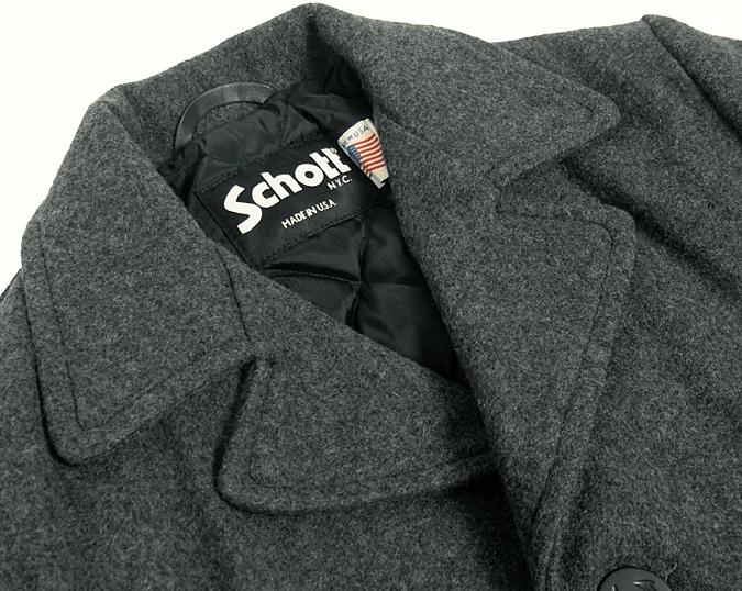 p-coat