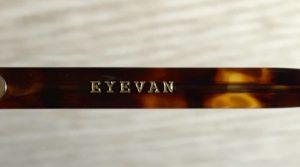 eyevan
